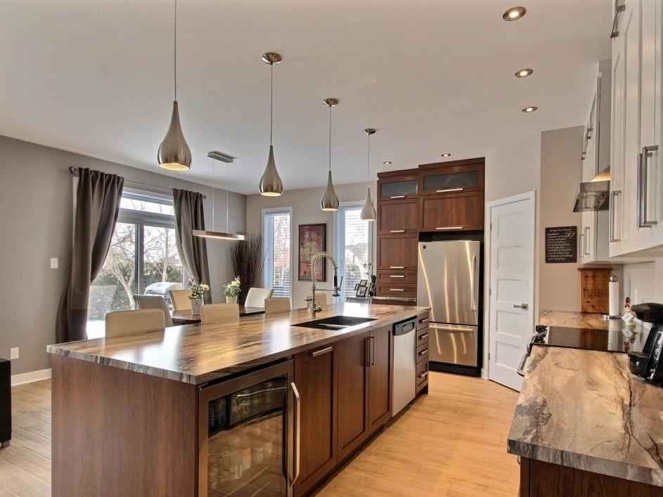 sabrina cavaiola designer d 39 int rieur prix comp titifs d coratrice chambly ovadesign ca. Black Bedroom Furniture Sets. Home Design Ideas